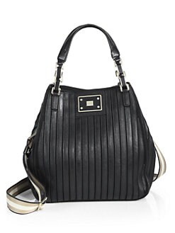 Anya Hindmarch - Belvedere Large Satchel