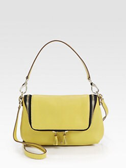 Anya Hindmarch - Maxi Crossbody