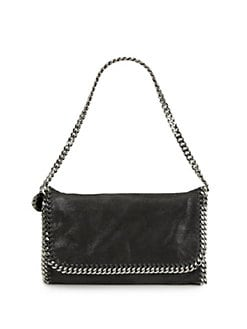 Stella McCartney - Falabella Clutch
