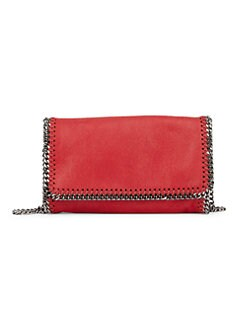 Stella McCartney - Falabella Chain Clutch