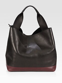 Marni - Bicolor Hobo