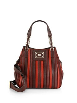 Anya Hindmarch - Belvedere Satchel