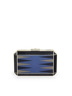 Anya Hindmarch - Duke Clutch