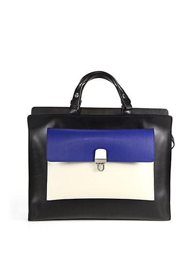 2015 Designer Replica Marni handbags, designer Marni handbags on sale