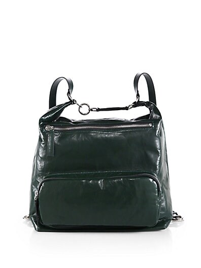 Look Cool With marni handbag : Bags - trontox.net