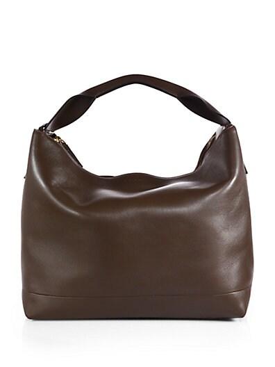 Designer Fashion Handbags Style Trends Marni - Bags - 2014 Pre-Fall