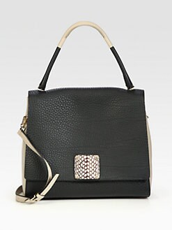 Furla Exclusively for Saks Fifth Avenue - Capri Medium Shopper