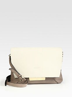 Furla Exclusively for Saks Fifth Avenue - Eqestre Shoulder Bag