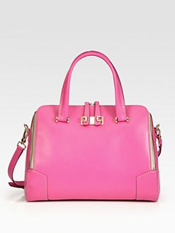 Furla Exclusively for Saks Fifth Avenue - Mediterranea Large Shopper