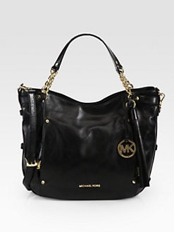 MICHAEL MICHAEL KORS - Devon Tote