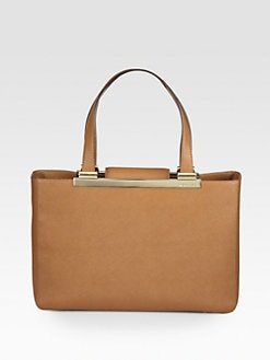 MICHAEL MICHAEL KORS - Tilda Large Tote