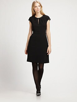 Tory Burch - Gia Dress