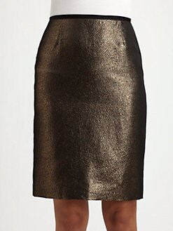 Tory Burch - Brandy Skirt