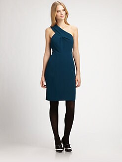 Tory Burch - Ashlee Dress