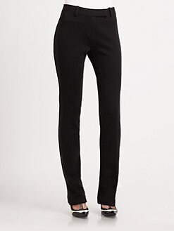Tory Burch - Andrea Pants
