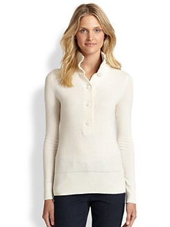 Tory Burch - Giselle Sweater