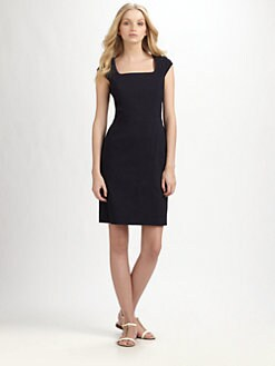 Tory Burch - Callie Dress