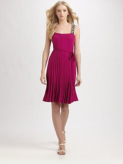 Tory Burch - Jacqueline Dress
