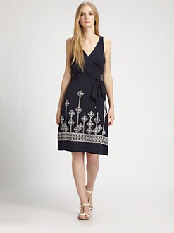 Tory Burch - Reena Dress