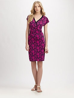 Tory Burch - Andie Dress
