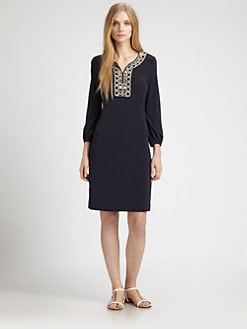 Tory Burch - Carissa Dress