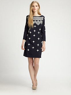Tory Burch - Carleton Dress