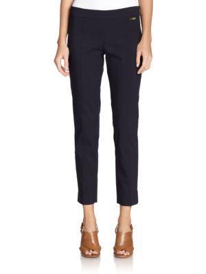 Callie Skinny Pants