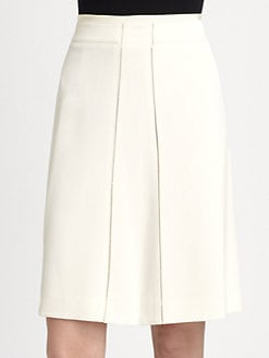 Tory Burch - Alton Skirt