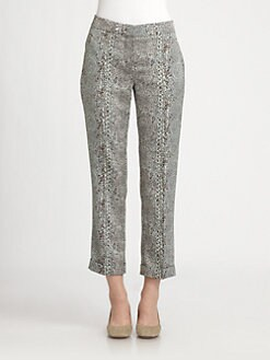 Tory Burch - Bilson Pants