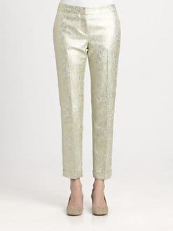 Tory Burch - Lola Pants