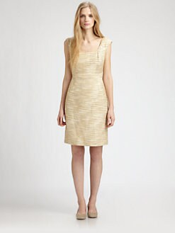 Tory Burch - Lexi Dress