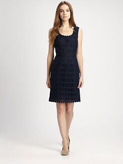 Tory Burch - Gineva Dress