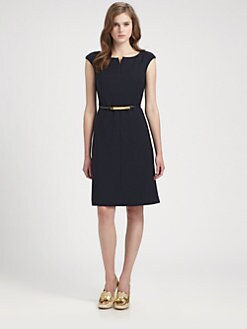 Tory Burch - Walsh Dress