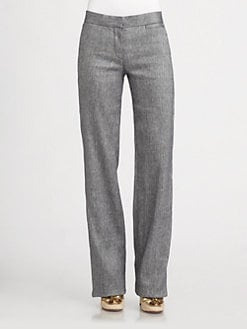 Tory Burch - Delaney Pants