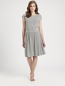 Tory Burch - Justina Dress