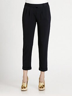 Tory Burch - Hayley Pants