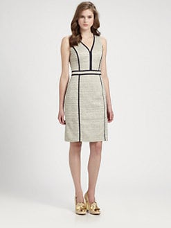 Tory Burch - Daron Dress