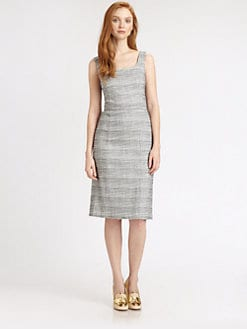 Tory Burch - Jaydon Shift Dress