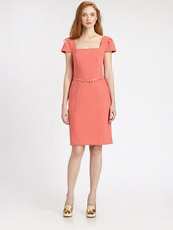Tory Burch - Heather Dress
