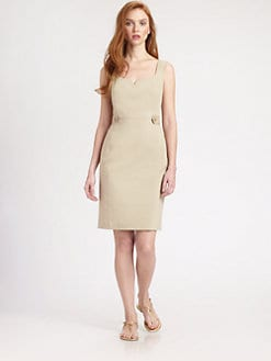 Tory Burch - Tayler Dress