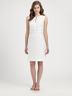 Tory Burch - Zoie Dress