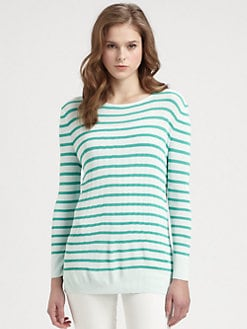 Tory Burch - Polina Sweater