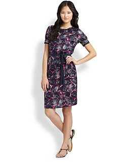 Tory Burch - Kieran Dress