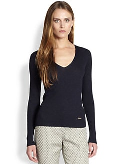 Tory Burch - Sydney Sweater