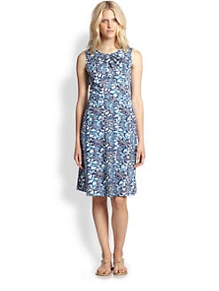 Tory Burch - Maxine Dress