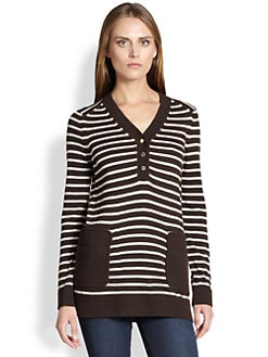 Tory Burch - Felicia Sweater