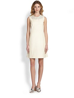 Tory Burch - Kaylin Dress