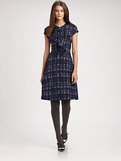 Tory Burch - Clementine Dress