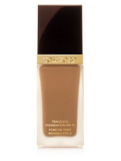 Tom Ford Beauty - Traceless Foundation SPF 15