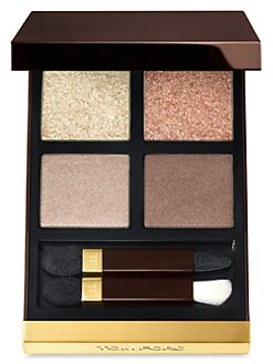 Tom Ford Beauty - Eye Color Quad